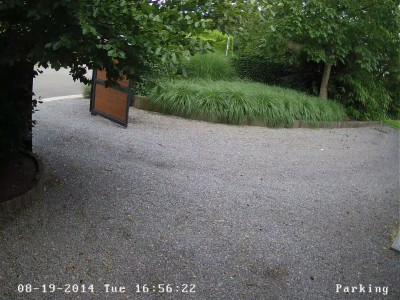 PhC Home_PhC Home_Camera1_20140819165622_139879