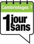 logo-1-jour-sans-2015-229x300