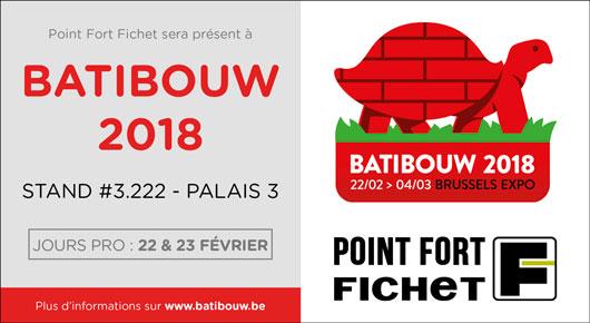 Banner-BATIBOUW18-530x290px-FR